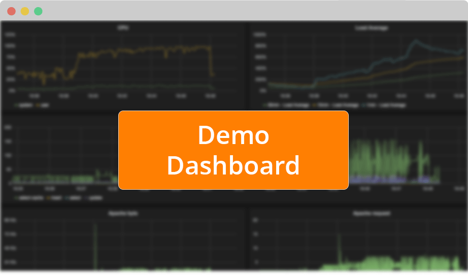 demo-dashboard2