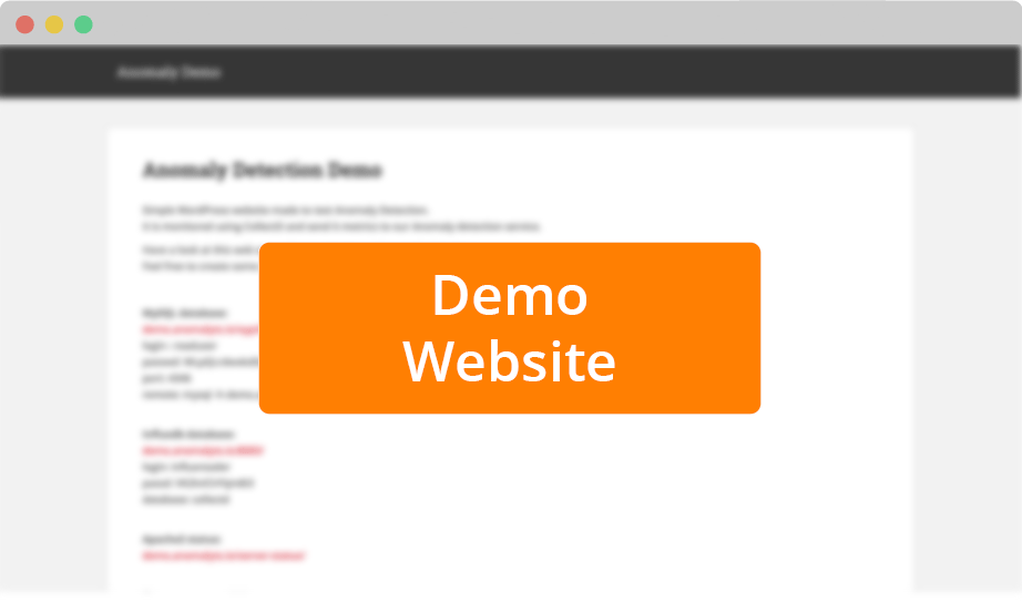 demo-website2