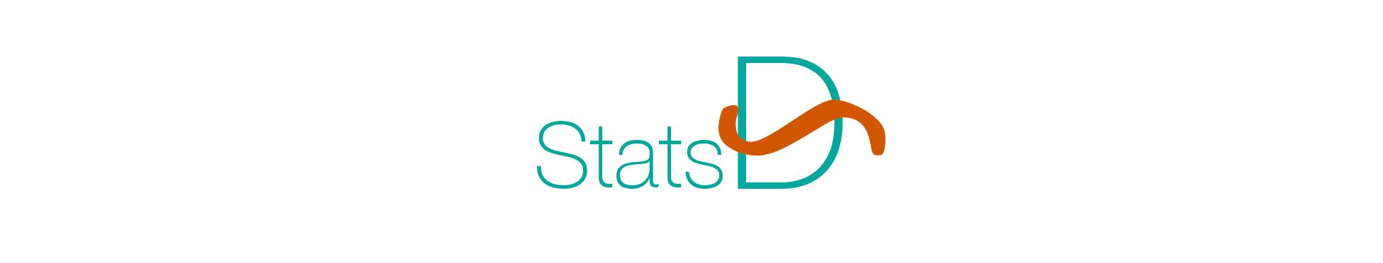 StatsD install